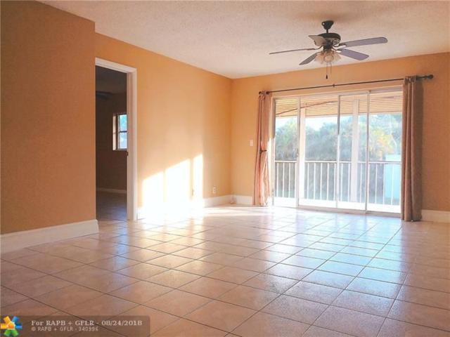 9374 SW 3rd St #719, Boca Raton, FL 33428 (MLS #F10137987) :: Green Realty Properties