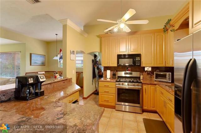 7910 SW 14 Terrace, Miami, FL 33144 (MLS #F10138205) :: Green Realty Properties