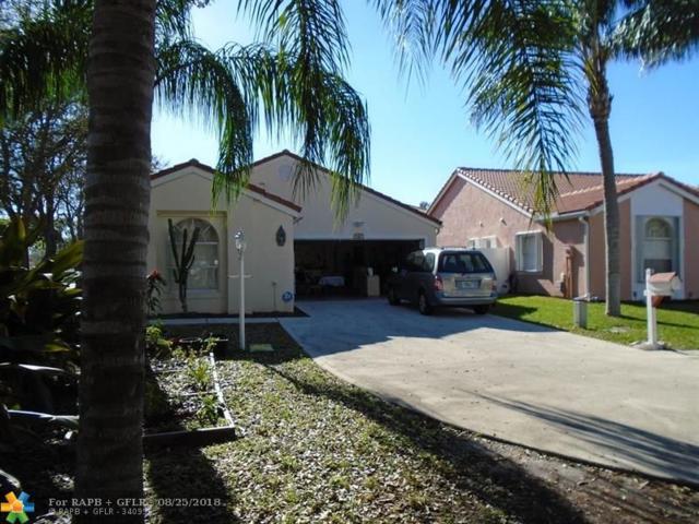117 Applewood Dr, Green Acres, FL 33463 (MLS #F10138245) :: Green Realty Properties