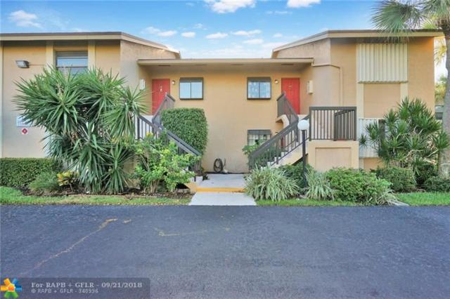 1001 SE 6th Ave D121, Deerfield Beach, FL 33441 (MLS #F10138287) :: The Dixon Group