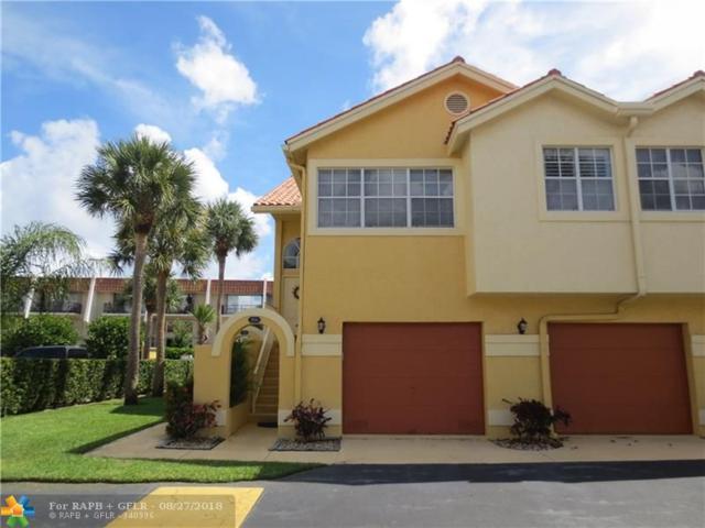 2121 S Ocean Blvd #306, Lauderdale By The Sea, FL 33062 (MLS #F10138425) :: Green Realty Properties