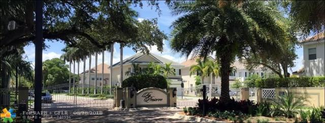 2210 SW 13th Ave, Fort Lauderdale, FL 33315 (MLS #F10138553) :: Green Realty Properties