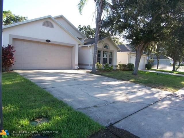 2150 Brookshire Cir, Other City - In The State Of Florida, FL 32904 (MLS #F10138791) :: Green Realty Properties