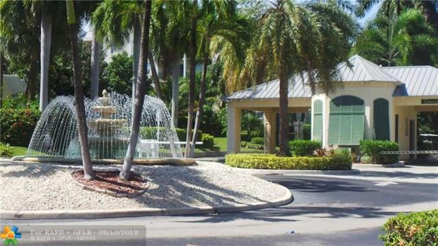 9 Royal Palm Way #3060, Boca Raton, FL 33432 (MLS #F10138920) :: Laurie Finkelstein Reader Team