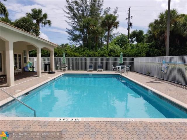 23093 Addison Lakes #1, Boca Raton, FL 33433 (MLS #F10138970) :: Green Realty Properties