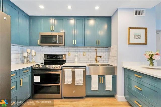 3701 N Country Club Dr #1203, Aventura, FL 33180 (MLS #F10139126) :: Green Realty Properties
