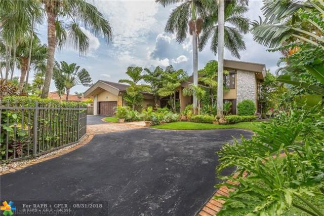 2890 SW 127TH AVE, Miami, FL 33175 (MLS #F10139144) :: Green Realty Properties