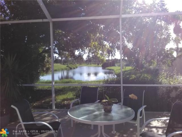 8001 SE Double Tree Drive, Hobe Sound, FL 33455 (MLS #F10139262) :: Green Realty Properties