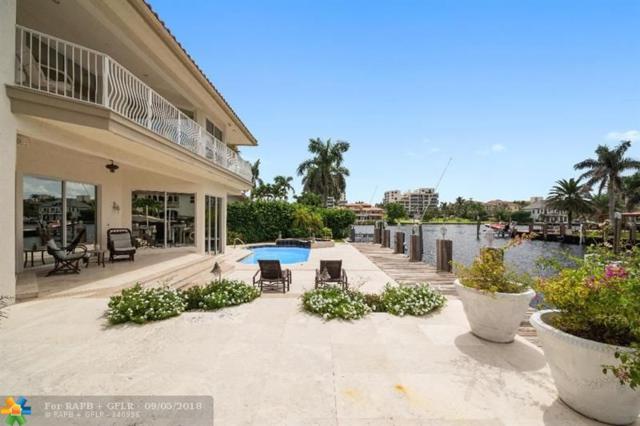 968 Hyacinth Drive, Delray Beach, FL 33483 (MLS #F10139342) :: Green Realty Properties