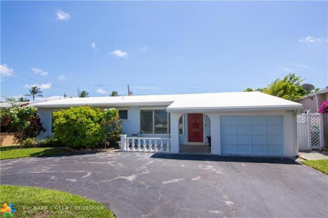 234 Avalon Ave, Lauderdale By The Sea, FL 33308 (MLS #F10139371) :: The O'Flaherty Team