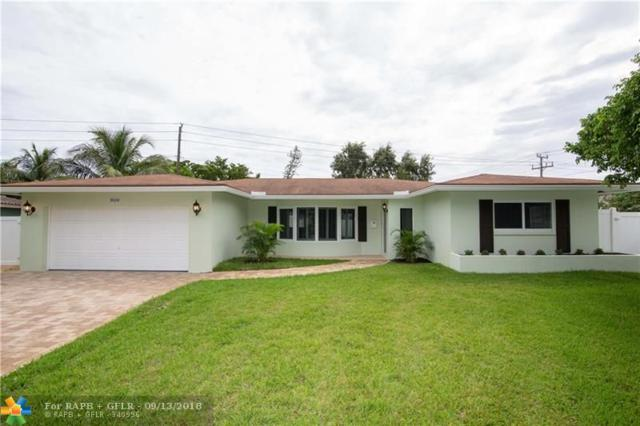 1820 NE 56th Ct, Fort Lauderdale, FL 33308 (MLS #F10139376) :: Green Realty Properties