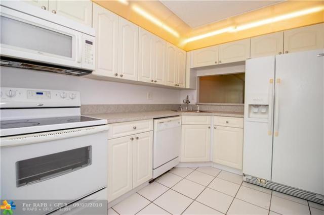7500 NW 17th St #110, Plantation, FL 33313 (MLS #F10139567) :: Green Realty Properties