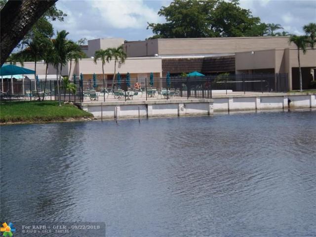 Tamarac, FL 33319 :: The Dixon Group