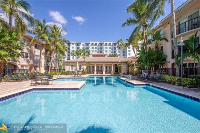 2021 SE 10th Ave #213, Fort Lauderdale, FL 33316 (MLS #F10139724) :: Green Realty Properties