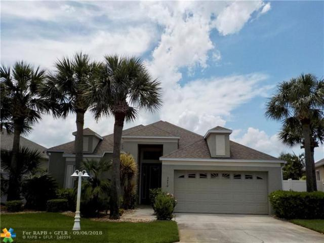 3070 Purple Martin Lane, Other City - In The State Of Florida, FL 32903 (MLS #F10139753) :: Green Realty Properties