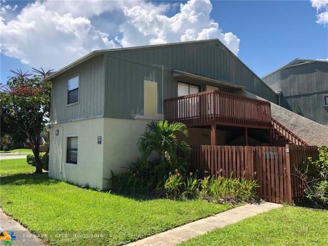 8 Crossings Cir H, Boynton Beach, FL 33435 (MLS #F10140039) :: Green Realty Properties
