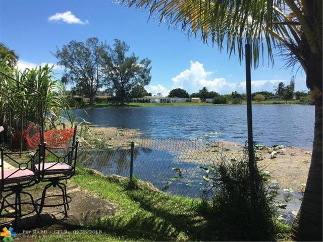 2950 NW 206th Street, Opa-Locka, FL 33056 (MLS #F10140328) :: Green Realty Properties