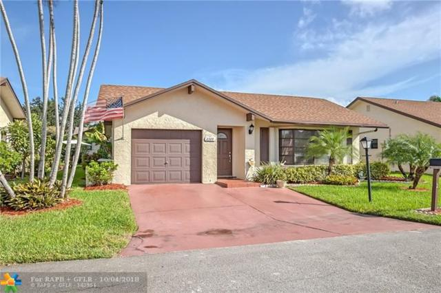 2329 SW 17th Pl, Deerfield Beach, FL 33442 (MLS #F10140444) :: Green Realty Properties