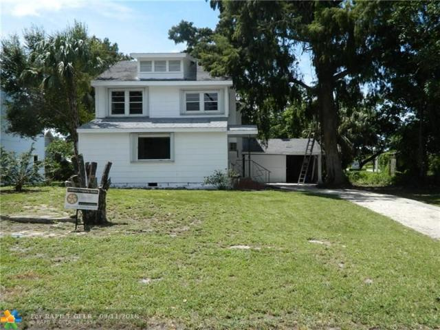 37030 3rd St, Canal Point, FL 33438 (MLS #F10140601) :: Green Realty Properties