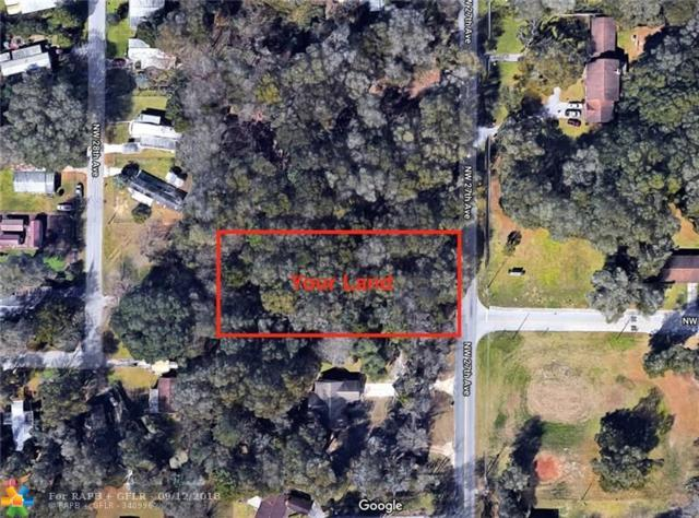 Undetermined Ocala, Other City - In The State Of Florida, FL 34475 (MLS #F10140771) :: Green Realty Properties