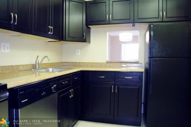 7831 S Colony Cir N #109, Tamarac, FL 33321 (MLS #F10140829) :: Green Realty Properties