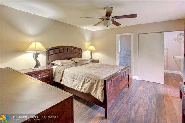3185 Cocoplum Cir #3376, Coconut Creek, FL 33063 (MLS #F10140839) :: Green Realty Properties
