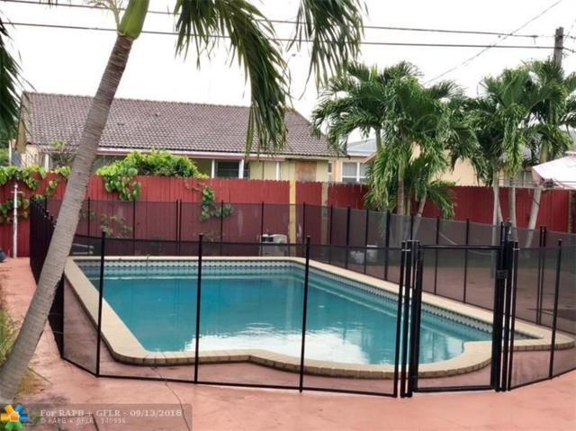 351 E 13th St, Hialeah, FL 33010 (MLS #F10140992) :: Green Realty Properties