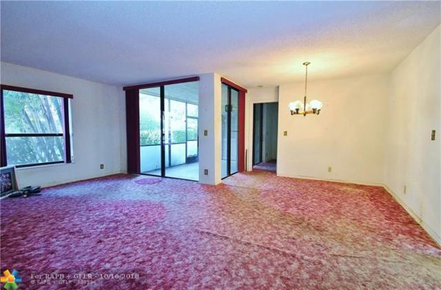 2851 S Carambola Cir #2851, Coconut Creek, FL 33066 (MLS #F10141075) :: Green Realty Properties