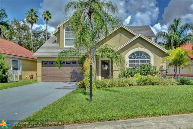 12673 White Coral Dr, Wellington, FL 33414 (MLS #F10141260) :: Green Realty Properties
