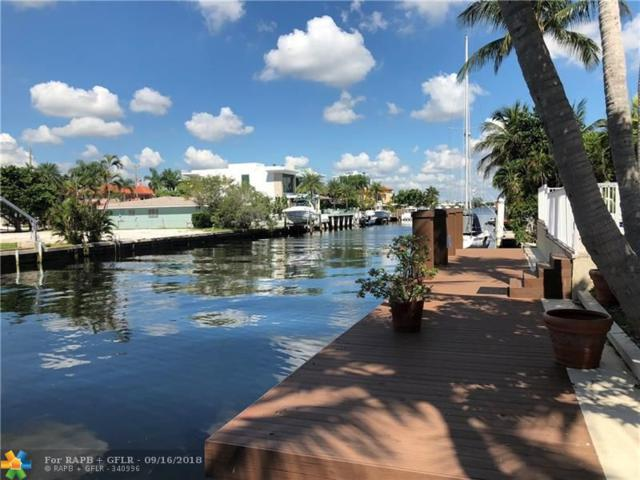16426 NE 31st Ave, North Miami Beach, FL 33160 (MLS #F10141314) :: Green Realty Properties