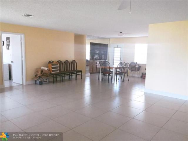 9210 SW 3rd St #211, Boca Raton, FL 33428 (MLS #F10141431) :: Green Realty Properties
