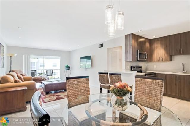 6373 Bay Club Dr #3, Fort Lauderdale, FL 33308 (MLS #F10141494) :: Green Realty Properties