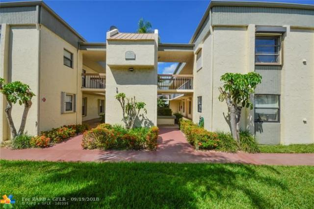 265 SE 10th St 5C, Deerfield Beach, FL 33441 (MLS #F10141560) :: The Dixon Group