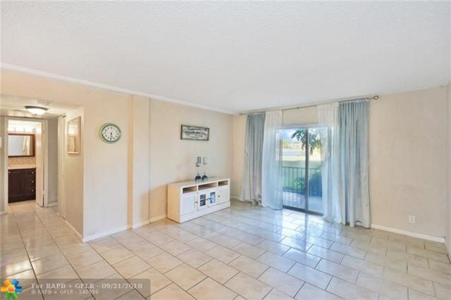 3475 Brokenwoods Dr #102, Coral Springs, FL 33065 (MLS #F10141621) :: The Dixon Group