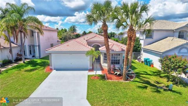 7243 Chesapeake Cir, Boynton Beach, FL 33436 (MLS #F10141821) :: Green Realty Properties