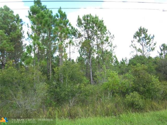 19437 Paddock, Other City - In The State Of Florida, FL 32833 (MLS #F10141825) :: Green Realty Properties