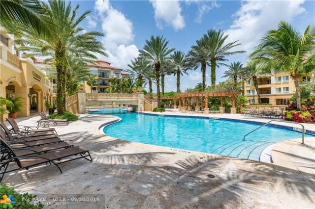 16102 Emerald Estates Dr #423, Weston, FL 33331 (MLS #F10141999) :: Green Realty Properties