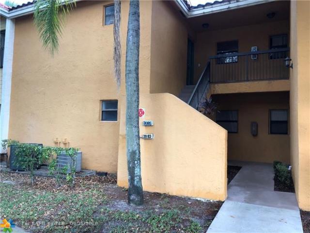 Coconut Creek, FL 33073 :: The Dixon Group