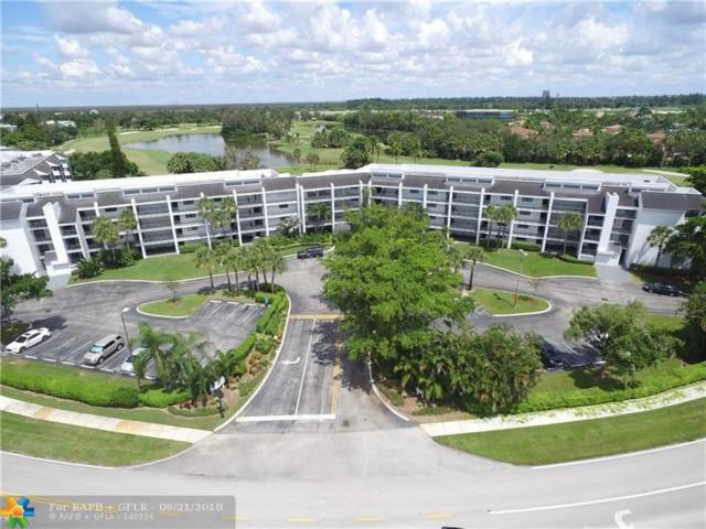 16051 Blatt Blvd #112, Weston, FL 33326 (MLS #F10142032) :: The O'Flaherty Team
