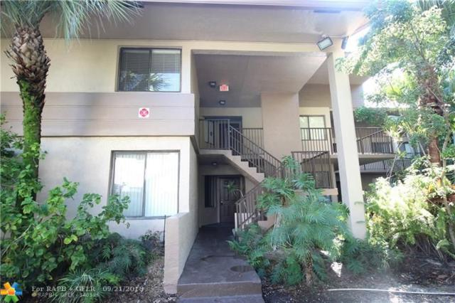 9503 NW 2nd Pl 3B, Coral Springs, FL 33071 (MLS #F10142056) :: The O'Flaherty Team