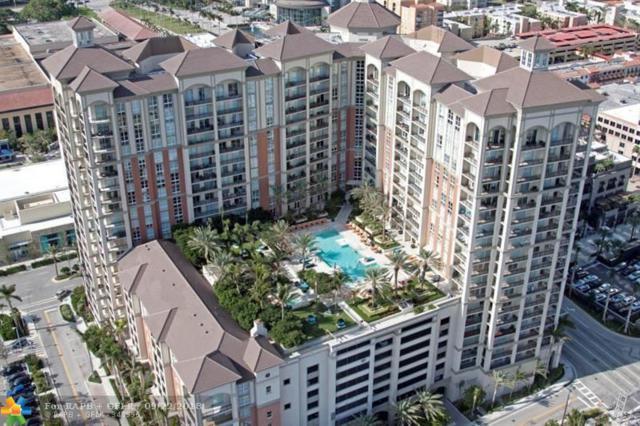 550 Okeechobee Blvd #1622, West Palm Beach, FL 33401 (MLS #F10142144) :: The O'Flaherty Team