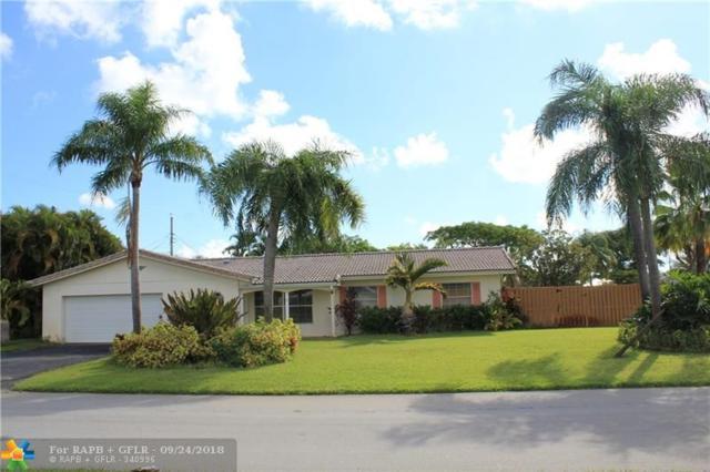 772 SE 13th Ave, Deerfield Beach, FL 33441 (MLS #F10142205) :: Green Realty Properties