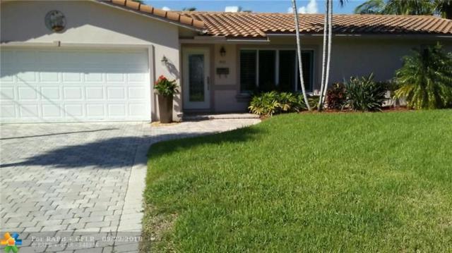 911 SE 6th Ave, Pompano Beach, FL 33060 (MLS #F10142206) :: The O'Flaherty Team