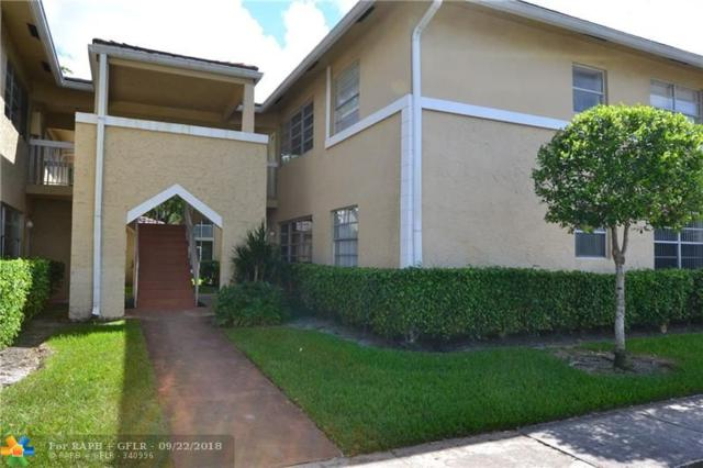 10210 Twin Lakes Dr 15-A, Coral Springs, FL 33071 (MLS #F10142225) :: The O'Flaherty Team