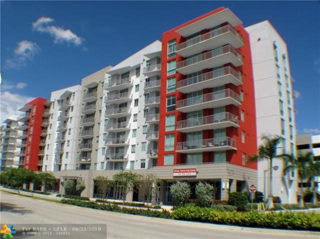 7661 NW 107th Ave #613, Doral, FL 33178 (MLS #F10142265) :: The Dixon Group