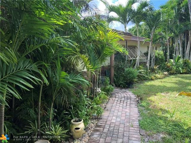 3531 NW 99th Ave, Coral Springs, FL 33065 (MLS #F10142299) :: Green Realty Properties