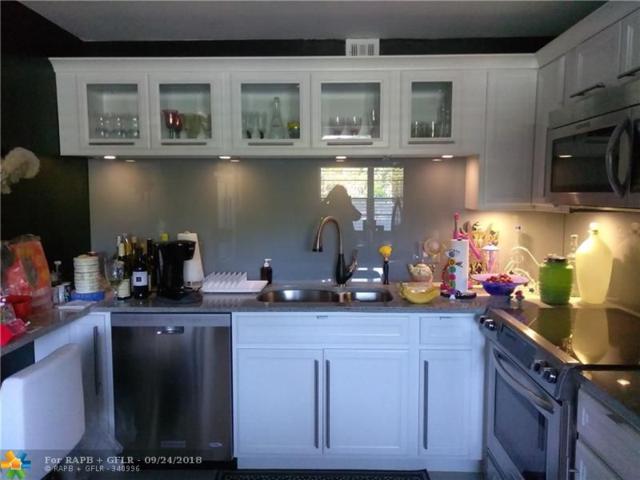 156 Keswick C #156, Deerfield Beach, FL 33442 (MLS #F10142318) :: Green Realty Properties