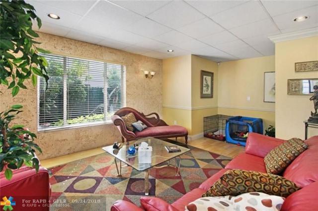514 SE 11th Ct, Fort Lauderdale, FL 33316 (MLS #F10142413) :: Green Realty Properties