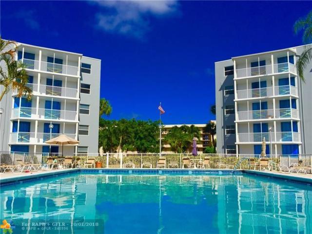 250 NW 67th St Ph-R, Boca Raton, FL 33487 (MLS #F10142715) :: Green Realty Properties