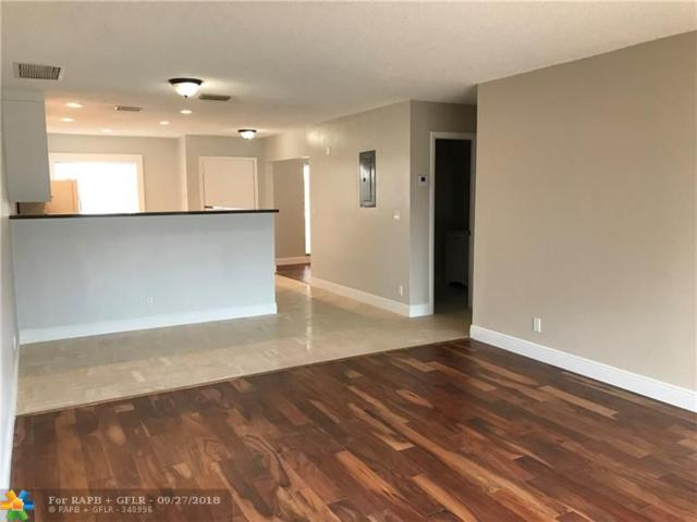 8936 Warwick Dr #8936, Boca Raton, FL 33433 (MLS #F10142870) :: Green Realty Properties